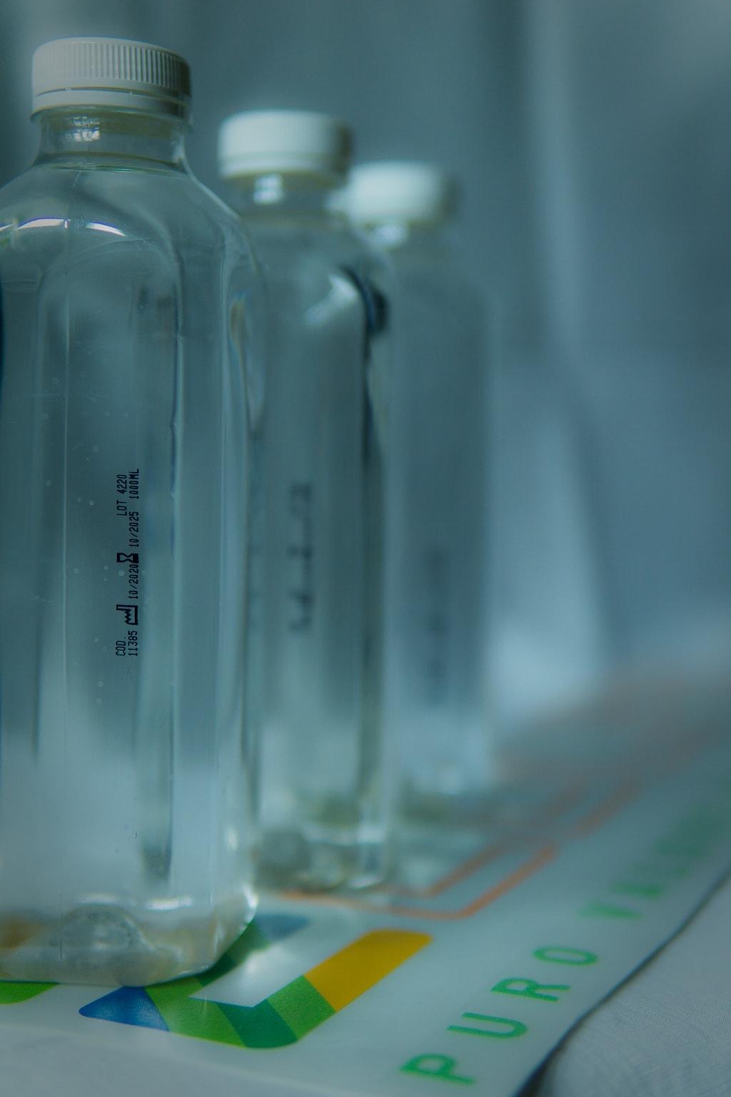 analisi acque 01
