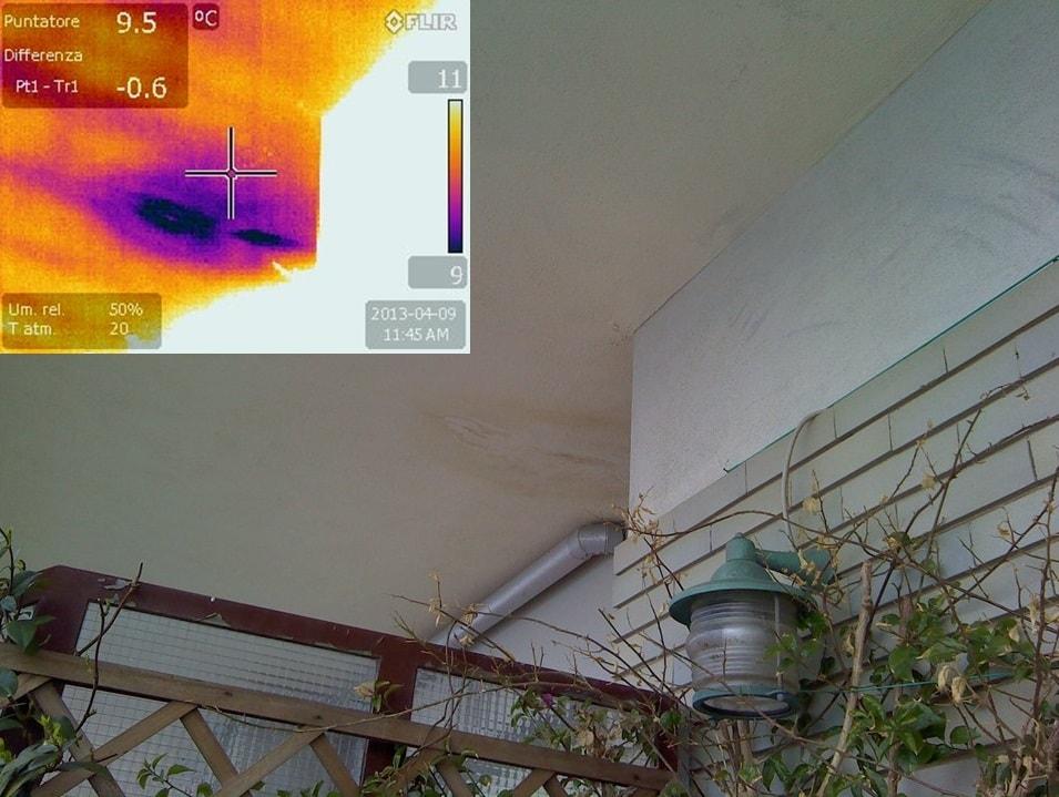 termografia 02